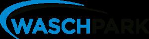 Waschpark Ebergassing